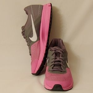 "Nike Air Pegasus 30 Women""s Running Shoes"